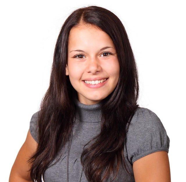 Tina Liskamp